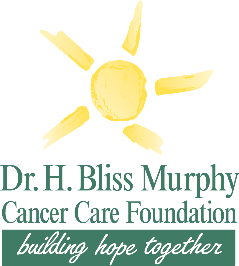 Dr. H. Bliss Murphy Cancer Care Foundation
