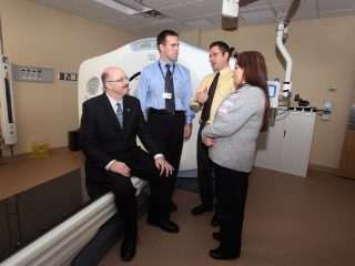 cancer-care-foundation-nl-st-johns-equipment-investment-3