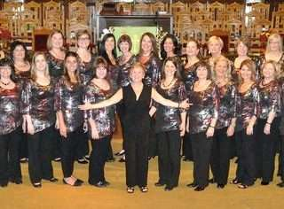les-ms-womens-choir